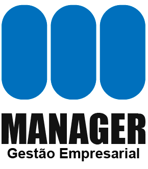 Gestão, Consultoria e Marketing