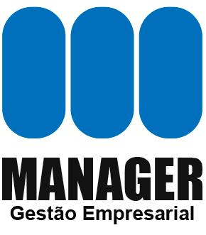 Divulgação e Marketing Manager Networking